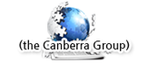 the Canberra Group