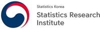 Statistics Korea Statistics Research Institute